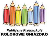 przedszkole gdańsk